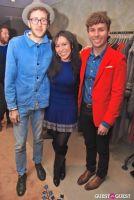 Ashley Turen's Holiday Fashion Fete #154