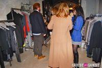 Ashley Turen's Holiday Fashion Fete #164