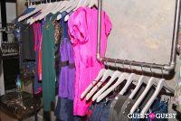 Ashley Turen's Holiday Fashion Fete #180