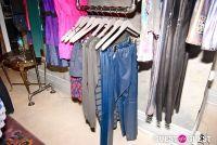 Ashley Turen's Holiday Fashion Fete #181