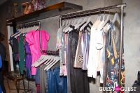 Ashley Turen's Holiday Fashion Fete #182