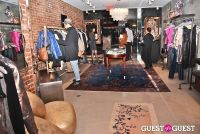 Ashley Turen's Holiday Fashion Fete #186