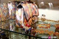 Ashley Turen's Holiday Fashion Fete #194