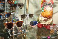 Ashley Turen's Holiday Fashion Fete #195