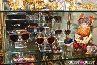 Ashley Turen's Holiday Fashion Fete #197