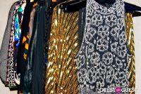 Ashley Turen's Holiday Fashion Fete #200