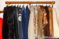 Ashley Turen's Holiday Fashion Fete #201
