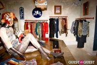 Ashley Turen's Holiday Fashion Fete #203