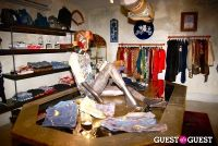 Ashley Turen's Holiday Fashion Fete #204