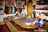 Ashley Turen's Holiday Fashion Fete #207