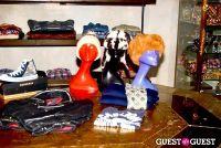 Ashley Turen's Holiday Fashion Fete #208