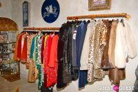 Ashley Turen's Holiday Fashion Fete #210