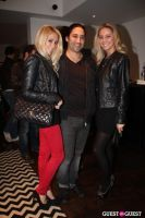 StyleHaus and Frederic Fekkai Holiday Event #8