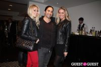 StyleHaus and Frederic Fekkai Holiday Event #9