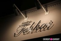 StyleHaus and Frederic Fekkai Holiday Event #12