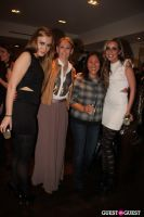 StyleHaus and Frederic Fekkai Holiday Event #37