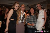 StyleHaus and Frederic Fekkai Holiday Event #38
