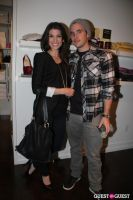 StyleHaus and Frederic Fekkai Holiday Event #64