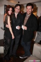 StyleHaus and Frederic Fekkai Holiday Event #71