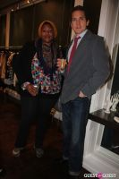 StyleHaus and Frederic Fekkai Holiday Event #80