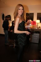 StyleHaus and Frederic Fekkai Holiday Event #92
