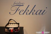 StyleHaus and Frederic Fekkai Holiday Event #149