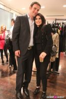 StyleHaus and Frederic Fekkai Holiday Event #200