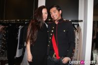 StyleHaus and Frederic Fekkai Holiday Event #209