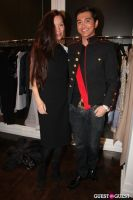 StyleHaus and Frederic Fekkai Holiday Event #210