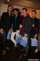 StyleHaus and Frederic Fekkai Holiday Event #211