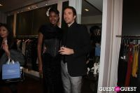 StyleHaus and Frederic Fekkai Holiday Event #215