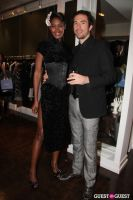 StyleHaus and Frederic Fekkai Holiday Event #217