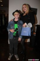 StyleHaus and Frederic Fekkai Holiday Event #229