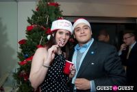 Holiday Cocktail Party #51