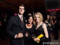 JED Foundation Gala #2