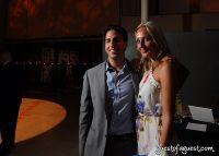 JED Foundation Gala #15