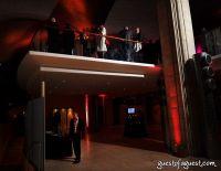 JED Foundation Gala #19