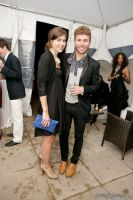 BLUE - A Junior Council Soiree Event to Benefit Riverkeeper #14