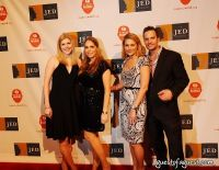JED Foundation Gala #21