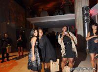 JED Foundation Gala #22