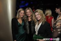 Hot Hundred Holiday Party #119