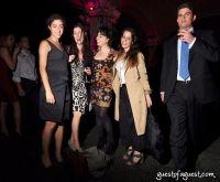 JED Foundation Gala #24