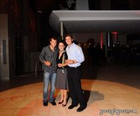 JED Foundation Gala #25