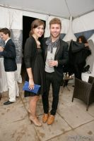 BLUE - A Junior Council Soiree Event to Benefit Riverkeeper #43