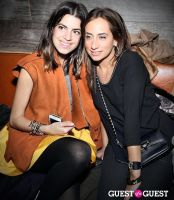 Man Repeller's Birthday #2