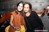 Man Repeller's Birthday #3