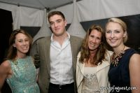 BLUE - A Junior Council Soiree Event to Benefit Riverkeeper #48