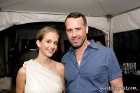 BLUE - A Junior Council Soiree Event to Benefit Riverkeeper #65