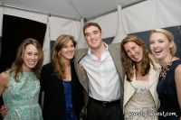BLUE - A Junior Council Soiree Event to Benefit Riverkeeper #66