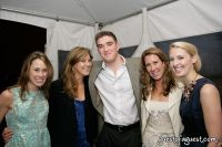 BLUE - A Junior Council Soiree Event to Benefit Riverkeeper #78